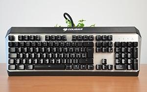 https://www.techtesters.eu/pic/COUGARATTACKX3RGB/x1t.jpg