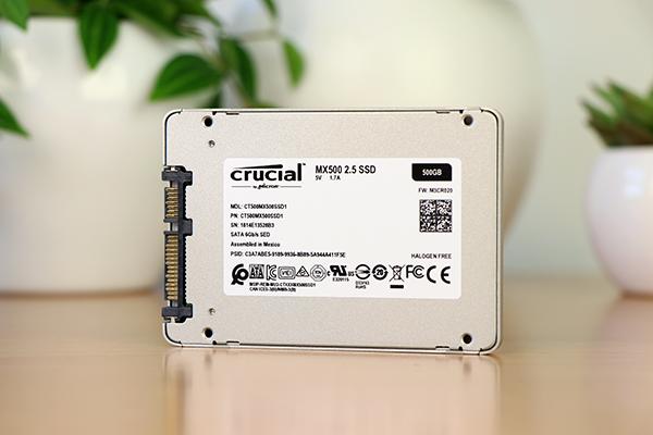 https://www.techtesters.eu/pic/CRUCIALMX500/307.jpg