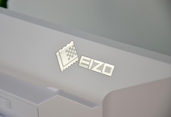 https://www.techtesters.eu/pic/EIZOEV2451/317.jpg