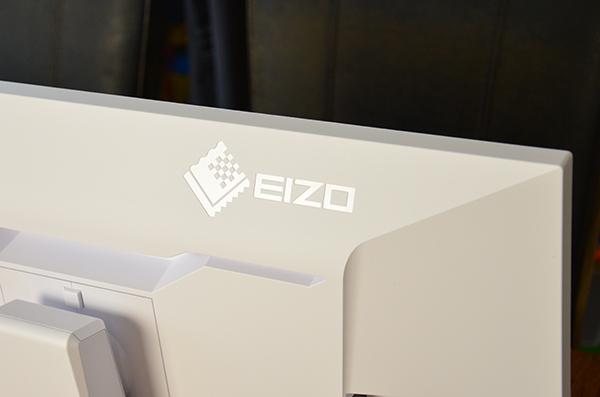 https://www.techtesters.eu/pic/EIZOEV2750/332-3.jpg