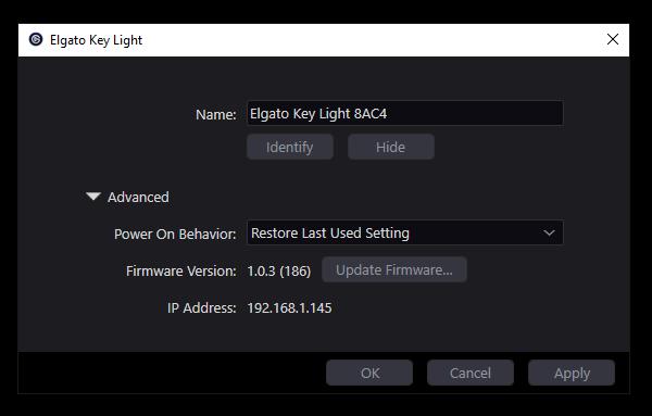 Elgato Key Light video review | Techtesters