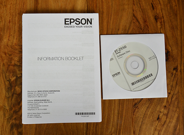 https://www.techtesters.eu/pic/EPSONECOTANK2550/304.jpg