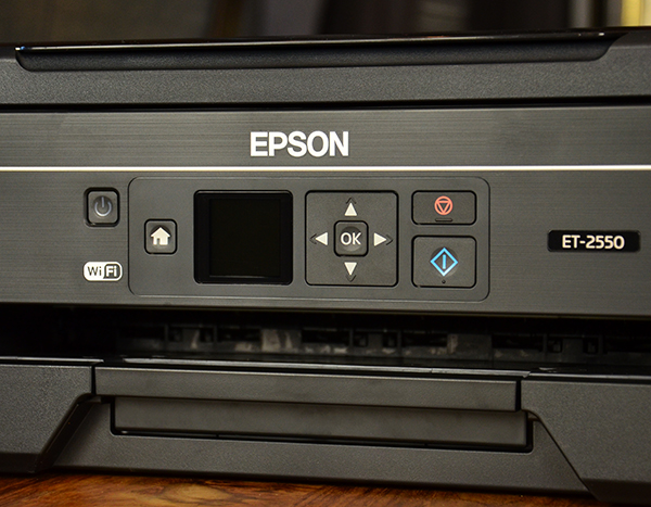 https://www.techtesters.eu/pic/EPSONECOTANK2550/310.jpg