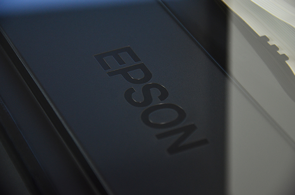 https://www.techtesters.eu/pic/EPSONECOTANK2550/317.jpg