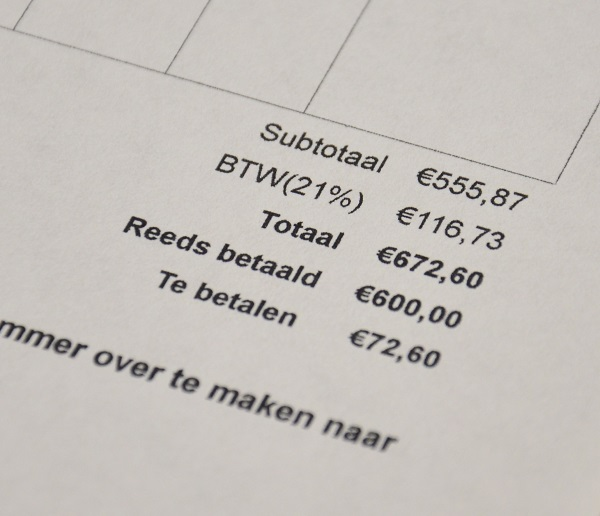 https://www.techtesters.eu/pic/EPSONECOTANK2550/501.jpg