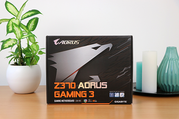 https://www.techtesters.eu/pic/GBZ370GAMING3/301.jpg