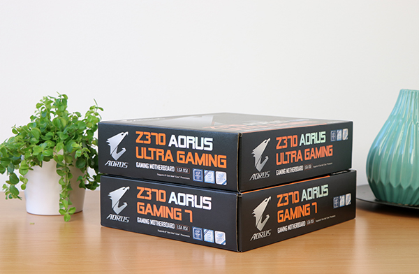https://www.techtesters.eu/pic/GBZ370GAMING7/002.jpg