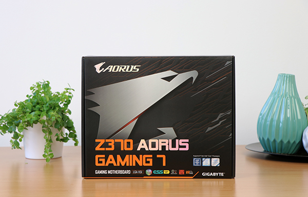 https://www.techtesters.eu/pic/GBZ370GAMING7/301.jpg