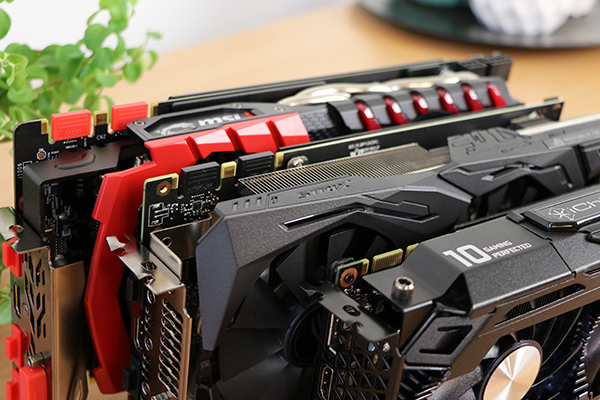 https://www.techtesters.eu/pic/GEFORCEGTX1070TI/204.jpg