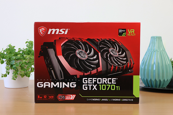 https://www.techtesters.eu/pic/GEFORCEGTX1070TI/301.jpg