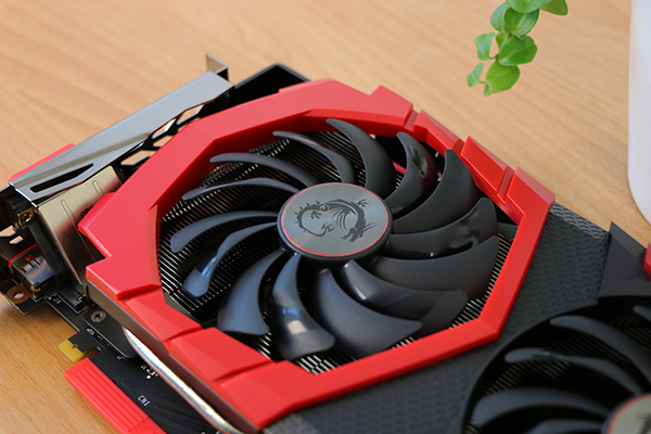 https://www.techtesters.eu/pic/GEFORCEGTX1070TI/309.jpg