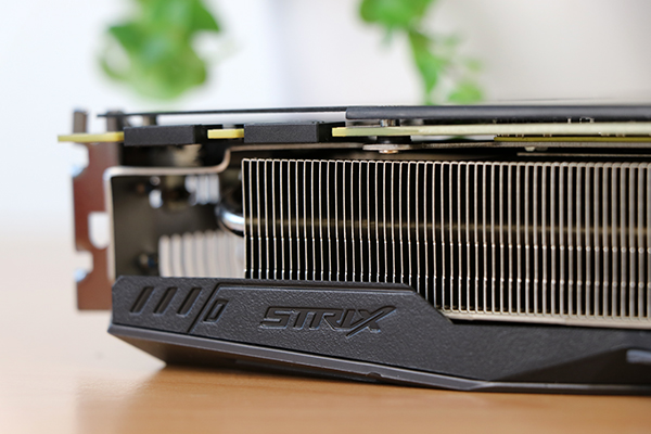 https://www.techtesters.eu/pic/GEFORCEGTX1070TI/511.jpg