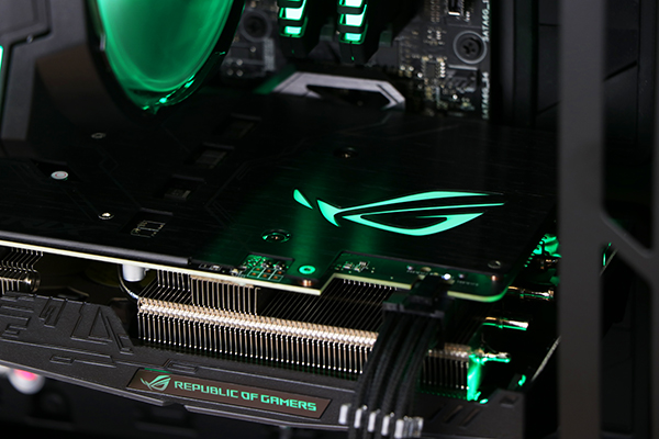 https://www.techtesters.eu/pic/GEFORCEGTX1070TI/544.jpg