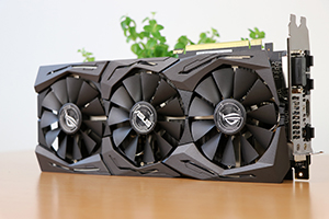 https://www.techtesters.eu/pic/GEFORCEGTX1070TI/x5t.jpg