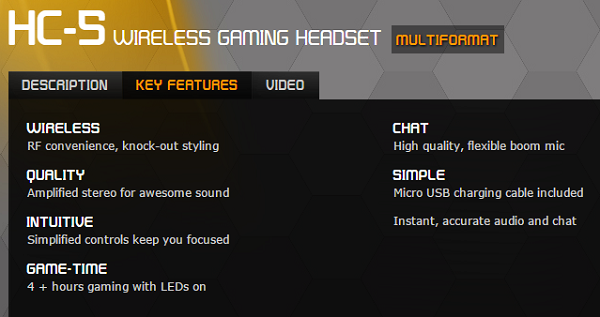 https://www.techtesters.eu/pic/GIOTECKHC5/101.png