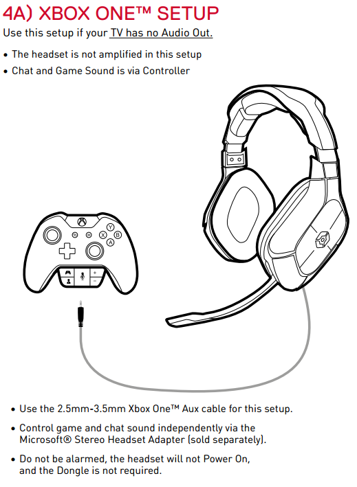https://www.techtesters.eu/pic/GIOTECKHC5/208.png