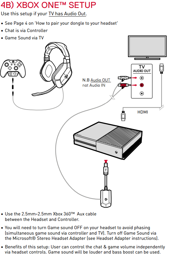 https://www.techtesters.eu/pic/GIOTECKHC5/209.png