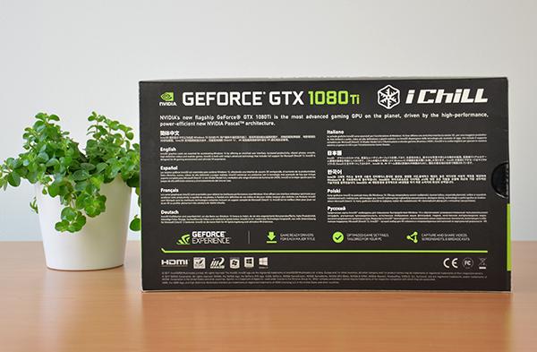 https://www.techtesters.eu/pic/INNO3DGTX1080TI/302.jpg