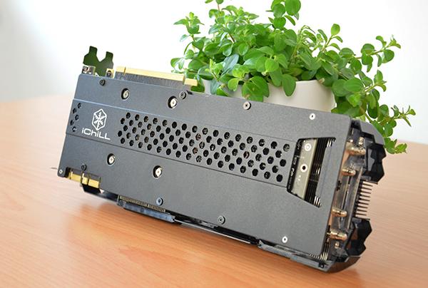https://www.techtesters.eu/pic/INNO3DGTX1080TI/903.jpg