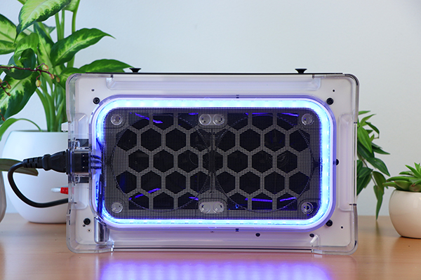 https://www.techtesters.eu/pic/INWINA1/608.jpg