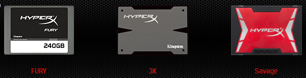 https://www.techtesters.eu/pic/KINGSTON-HYPERX-SAVAGE-SSD-240GB/Kingston-ssds.png
