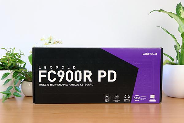 https://www.techtesters.eu/pic/LEOPOLDFC900R/301.jpg