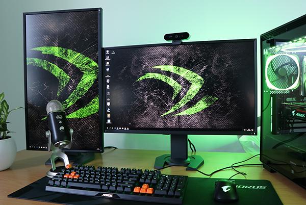 EN) Let's Stream! 5: Nvidia Shadowplay | Techtesters