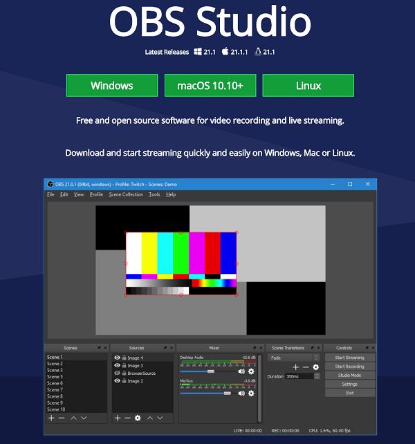 EN) Let's Stream! 6: Setting up OBS | Techtesters
