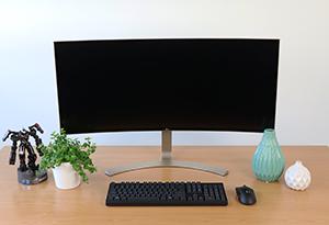 https://www.techtesters.eu/pic/LG38UC99/x1t.jpg