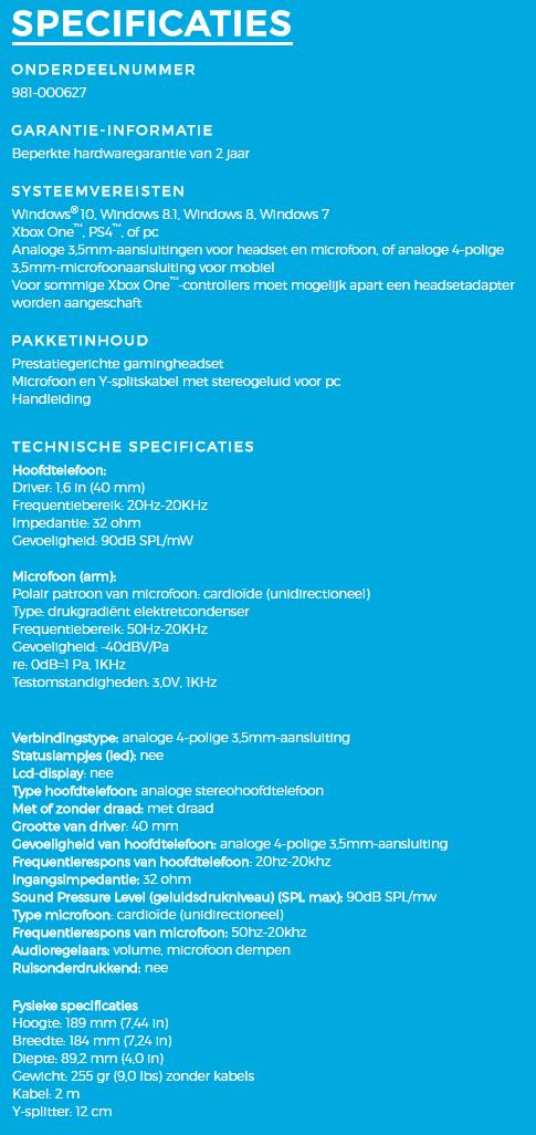 https://www.techtesters.eu/pic/LOGITECHG231/102.png