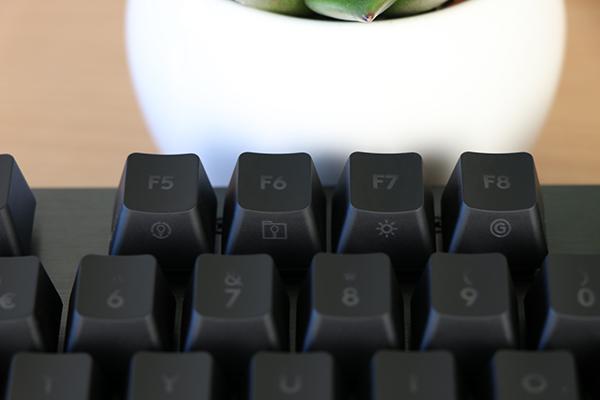 https://www.techtesters.eu/pic/LOGITECHG513/334.jpg