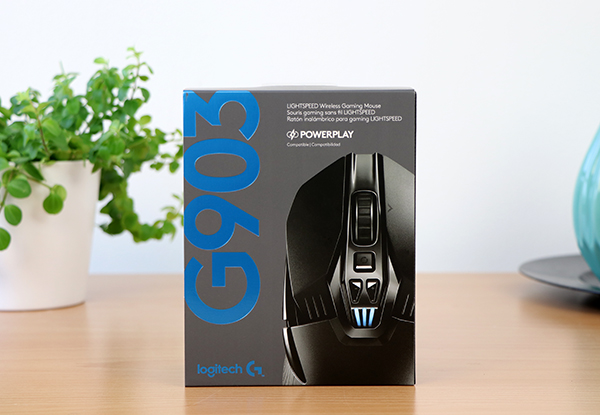https://www.techtesters.eu/pic/LOGITECHPOWERPLAY/401.jpg
