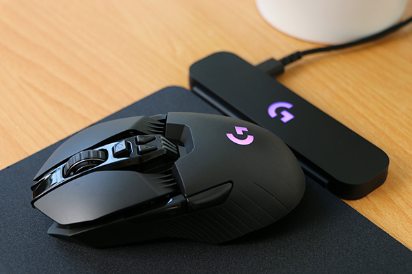 https://www.techtesters.eu/pic/LOGITECHPOWERPLAY/602.jpg