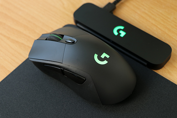 https://www.techtesters.eu/pic/LOGITECHPOWERPLAY/604.jpg