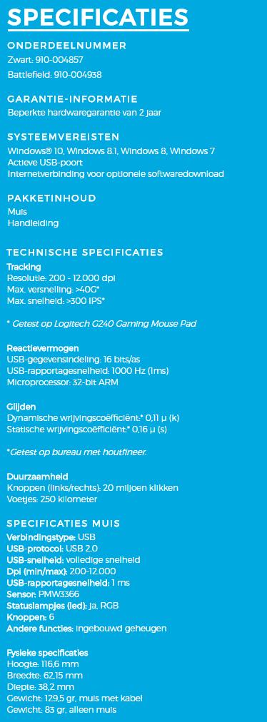 https://www.techtesters.eu/pic/LOGITECHPRO/103.png