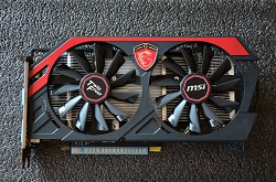 https://www.techtesters.eu/pic/MSI-750TiTF/x1t.JPG