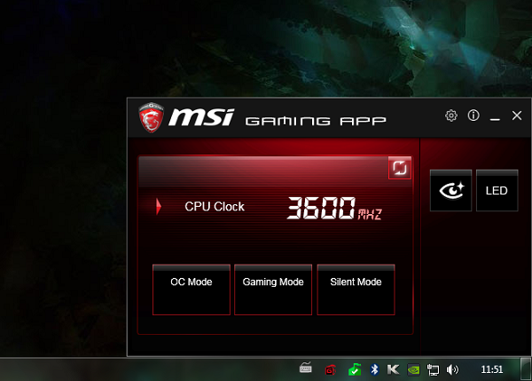 https://www.techtesters.eu/pic/MSI-X99A-GODLIKE-GAMING/1gaming.png