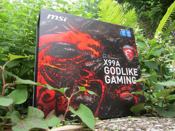 https://www.techtesters.eu/pic/MSI-X99A-GODLIKE-GAMING/IMG_5639.JPG
