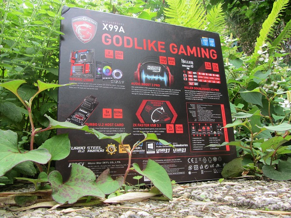 https://www.techtesters.eu/pic/MSI-X99A-GODLIKE-GAMING/IMG_5640.JPG