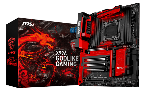 https://www.techtesters.eu/pic/MSI-X99A-GODLIKE-GAMING/godlike-header.png