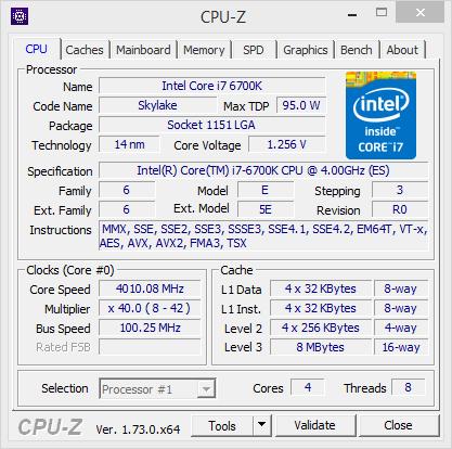 https://www.techtesters.eu/pic/MSI-Z170A-GAMING-M9-ACK/6700k-stock.png