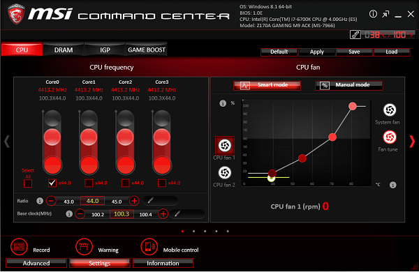 https://www.techtesters.eu/pic/MSI-Z170A-GAMING-M9-ACK/command.png