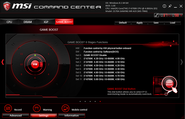 https://www.techtesters.eu/pic/MSI-Z170A-GAMING-M9-ACK/command1.png