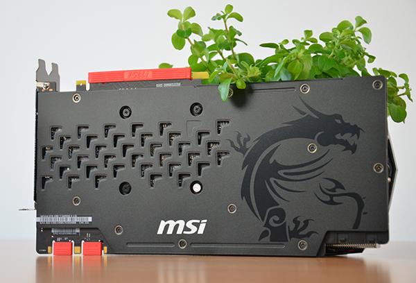 https://www.techtesters.eu/pic/MSIGTX1080TI/323.jpg