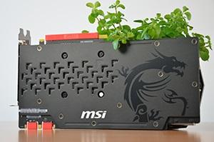 https://www.techtesters.eu/pic/MSIGTX1080TI/x2t.jpg