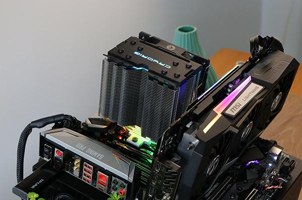 https://www.techtesters.eu/pic/MSIX299GPC/920.jpg