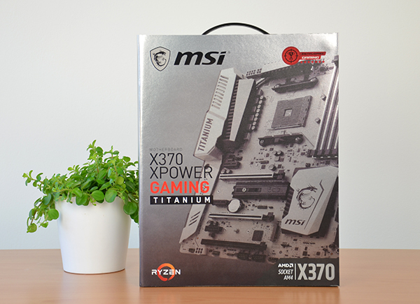 https://www.techtesters.eu/pic/MSIX370XPOWERTITANIUM/301.jpg