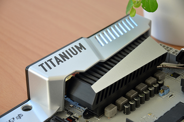 https://www.techtesters.eu/pic/MSIX370XPOWERTITANIUM/317.jpg