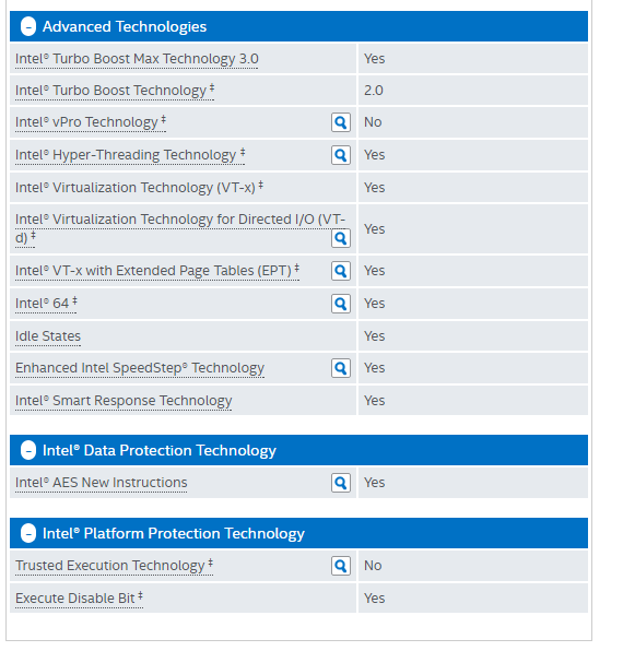 https://www.techtesters.eu/pic/MSIX99CARBON6950X/102.png