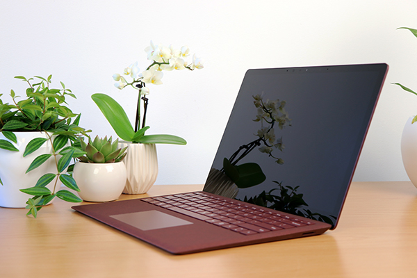 https://www.techtesters.eu/pic/MSSURFACELAPTOP/703.jpg